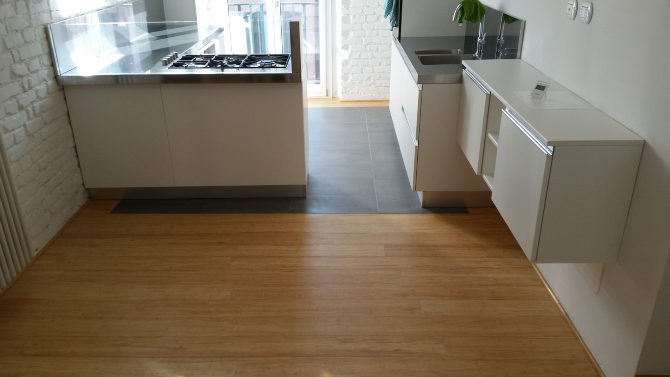 Best Parquet Per Cucina E Bagno Gallery - Skilifts.us - skilifts.us